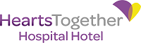 HeartsTogether Hospital Hotel