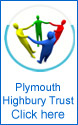 Image for Plymouth Highbury Trust