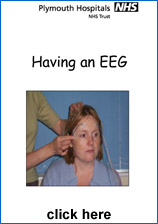 Image of Having an EEG leaflet