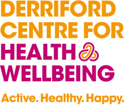 Derriford Centre for Health and Wellbeing