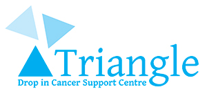 Triangle Outreach Centre logo