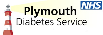 plymouth diabetes centre