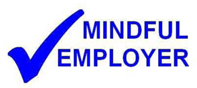 The Mindful Employer logo