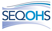 SEQOHS Accreditation