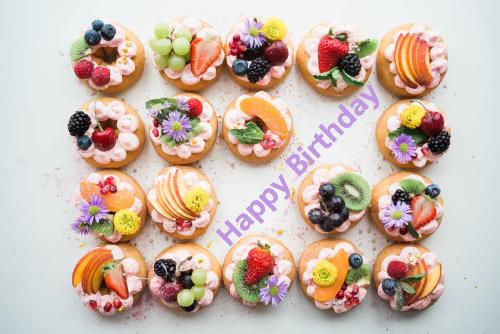 image-PHC-birthday-cakes-2020.jpg