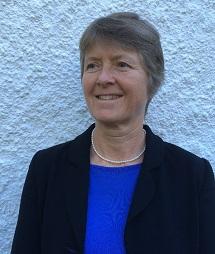 Miss S Fullilove, Consultant Orthopaedic Surgeon